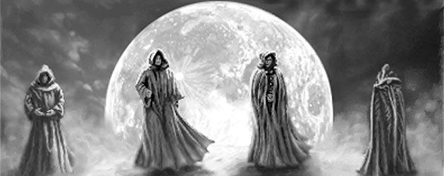 kelt-druidler.jpg