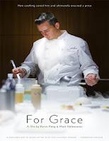 OFor Grace