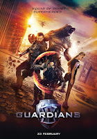 The Guardians 2017 Hindi Dubbed 720p BluRay With ESubs Download