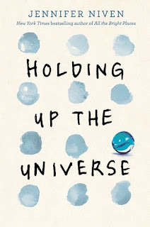 https://www.goodreads.com/book/show/28686840-holding-up-the-universe
