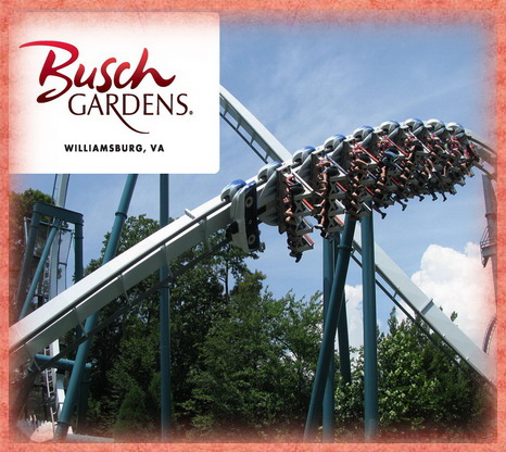 Busch Gardens Williamsburg Hotels Nerdy Home Decor At Home