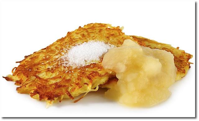 Schnitzel طبق الاسكالوب شنيتسل