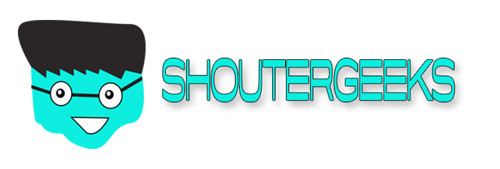ShouterGeeks