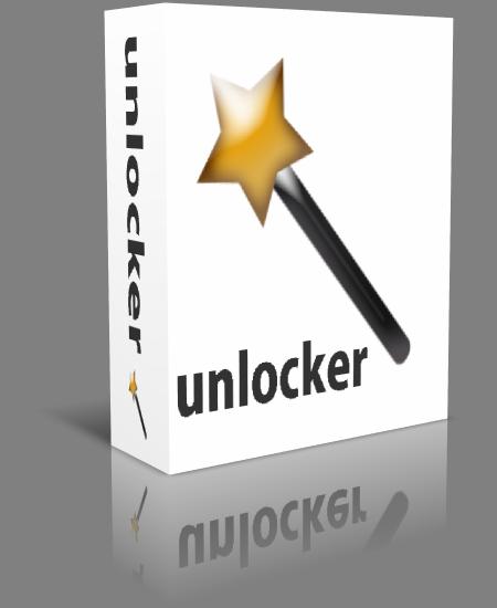 Descargar Unlocker