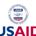 USAID Announces $26.5m Additional Assistance For Nigeria