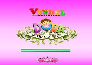 http://cdn-jogos.jogosdemeninas.net/6380/dora-uphill-ride.swf