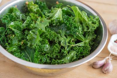 gizi, gizi kale, herbal, kale, kandungan kale, Manfaat Tanaman Herbal, nutrisi, nutrisi kale, sayur kale, sayuran kale,
