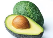Serious Side Effects Of Avocados (Butter Fruit) Gastrointestinal Irritation: