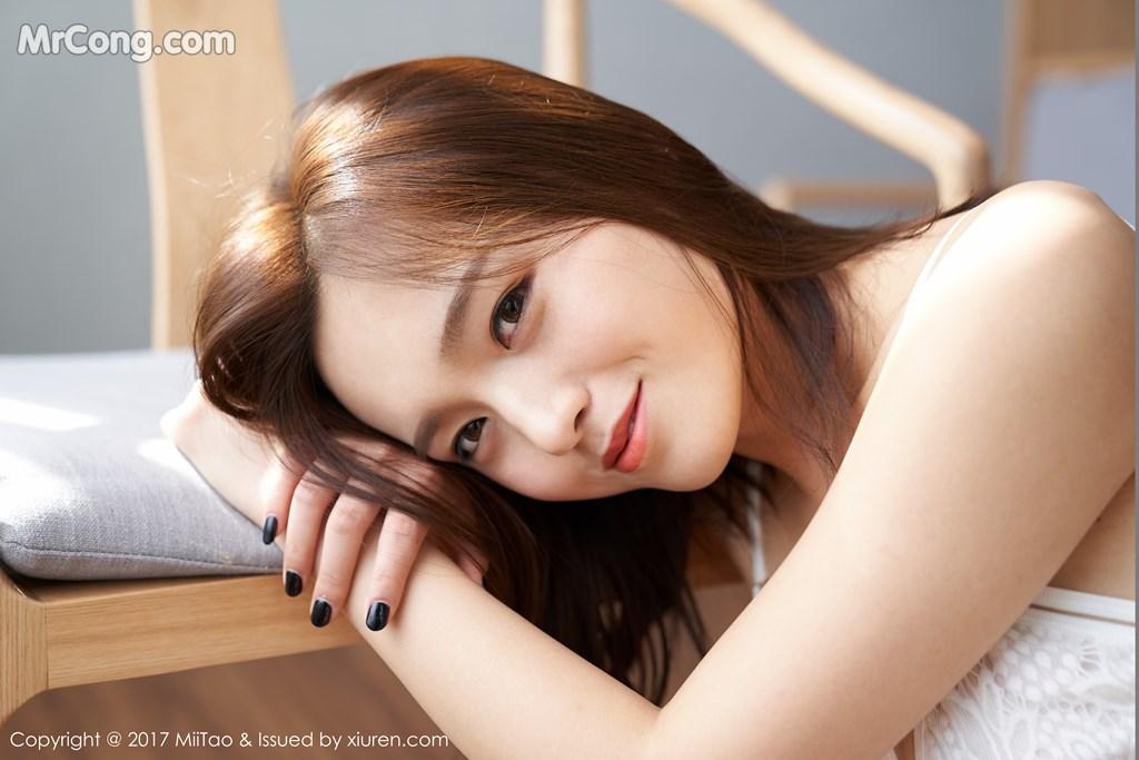 Image MiiTao-Vol.089-Li-Ying-Shi-MrCong.com-007 in post MiiTao Vol.089: Người mẫu Li Ying Shi (李颖诗) (61 ảnh)