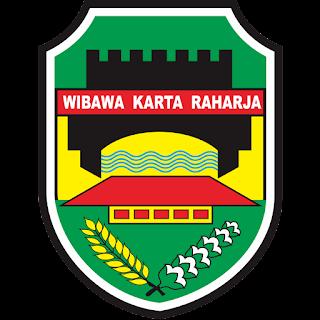 Logo Kabupaten Purwakarta Vector