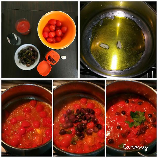 ricetta-spaghetti-alla-puttanesca