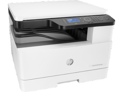 Office Laser Multifunction Printers HP LaserJet MFP G HP LaserJet MFP M436n Driver Downloads