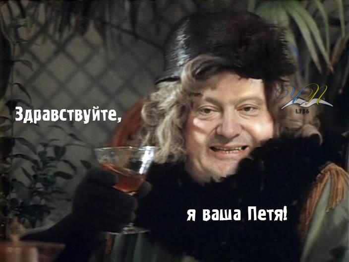При всех немалых достижениях украинской власти, политическая ситуация в Киеве остается очень хрупкой, - Линкявичюс - Цензор.НЕТ 156