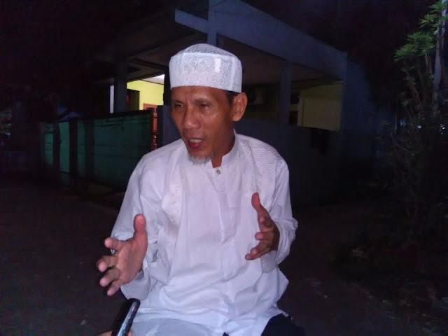 Hidayat telah melaporkan 50 kasus, laporan Kaesang tercepat direspon