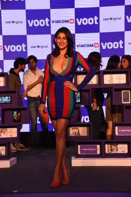 VOOT harnesses Viacom18's multiple brands and businesses
