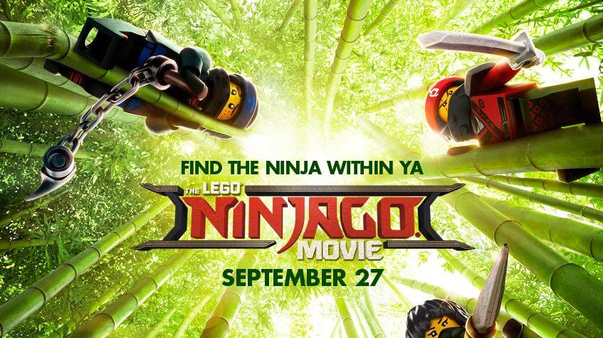 Hd 1080px Watch The Lego Ninjago Movie 2017 Fuul Online Movie