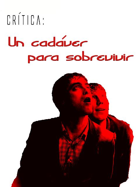 un-cadáver-para-sobrevivir-critica-palomitas-y-butacas-blog-de-cine