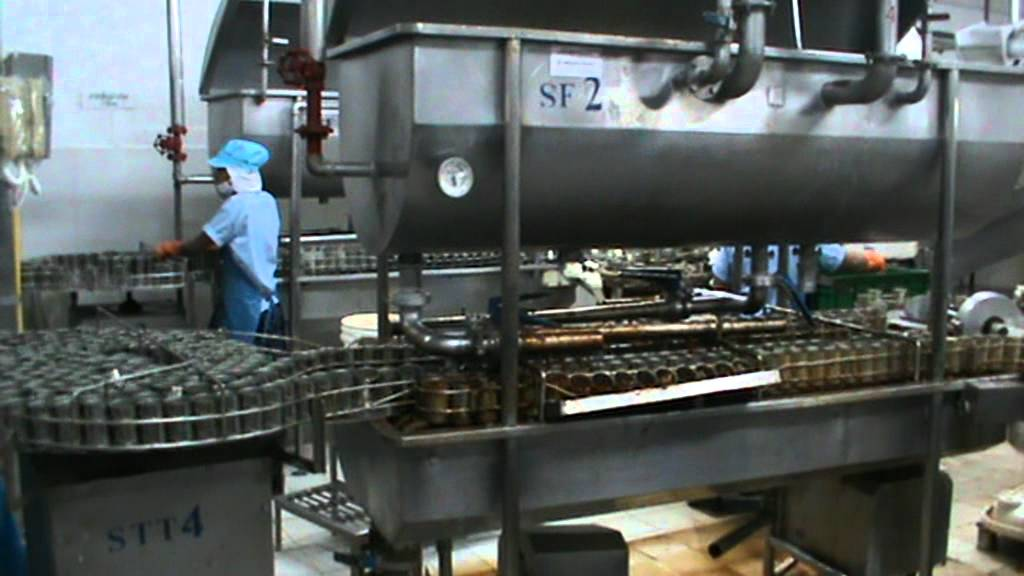 Canned Sardine Suppliers Indonesia Best Buy - Sardine Canned Fish