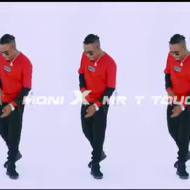 Mp4 Download | Moni Ft. Mr T touch – Kimasta  | [Official Music Video]-Enjoy......