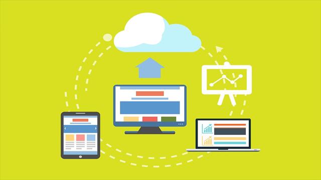 Cara Mengupload File ke Internet dengan Mudah