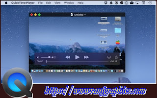 QuickTime Player Full version Free Setup Download