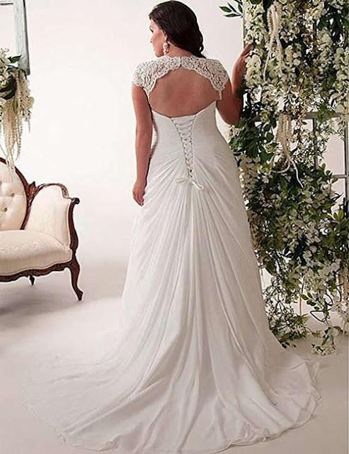 http://www.soloparagorditas.com/2015/01/vestidos-de-novia-para-gorditas-2015.html