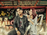 Download film Prince of Rock and Roll (2017)