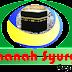 Desain Logo Dengan Huruf A