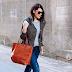 Fashion Alert | Πώς να φορέσεις το Army Jacket αυτό το Φθινόπωρο