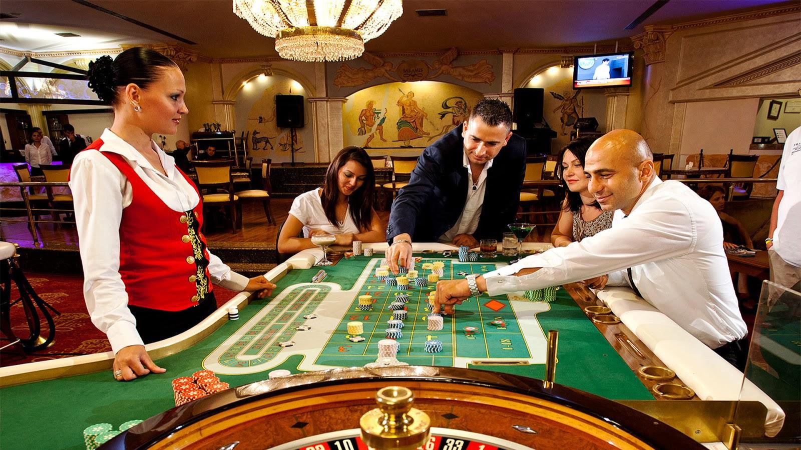 kasyno online na pieniądze z wypłatą na kartę-zysk na pierwszym miejscu