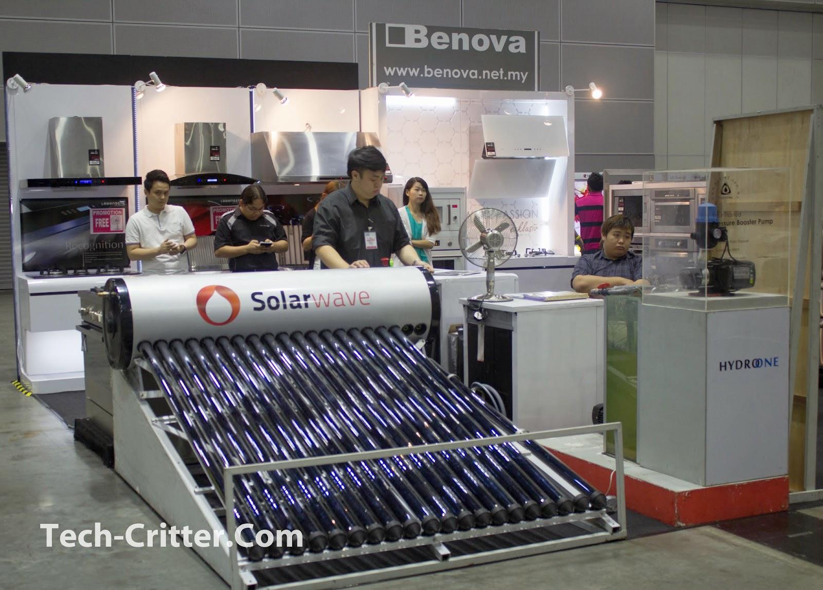 Hitachi Kitchen Appliances India