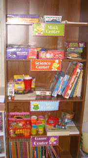 homeschool craft, homeschool, homeschooling, school centers