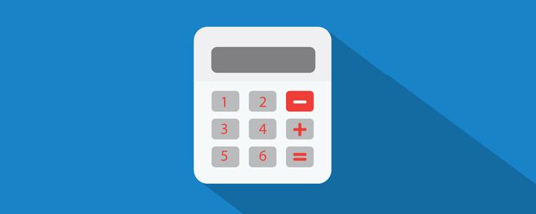 Como atualizar a dívida de toda carteira no sistema de cobrança CEDRUS