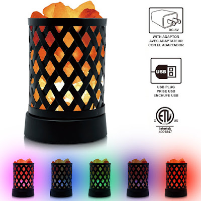 multi-colour-salt-lamp