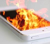 Inilah cara mengatasi hp android anda yang cepat panas, cara paling ampuh menghindari hp anda overheating