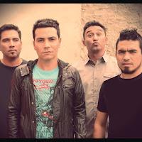 Música Lado B: Entrevista a LA POLITA