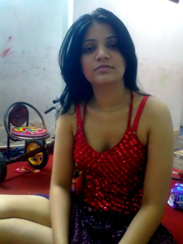 Indian nude video chat-5289