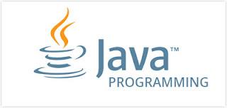 دورة تعليم لغة جافا Java Tutorial Course - الدرس الأول