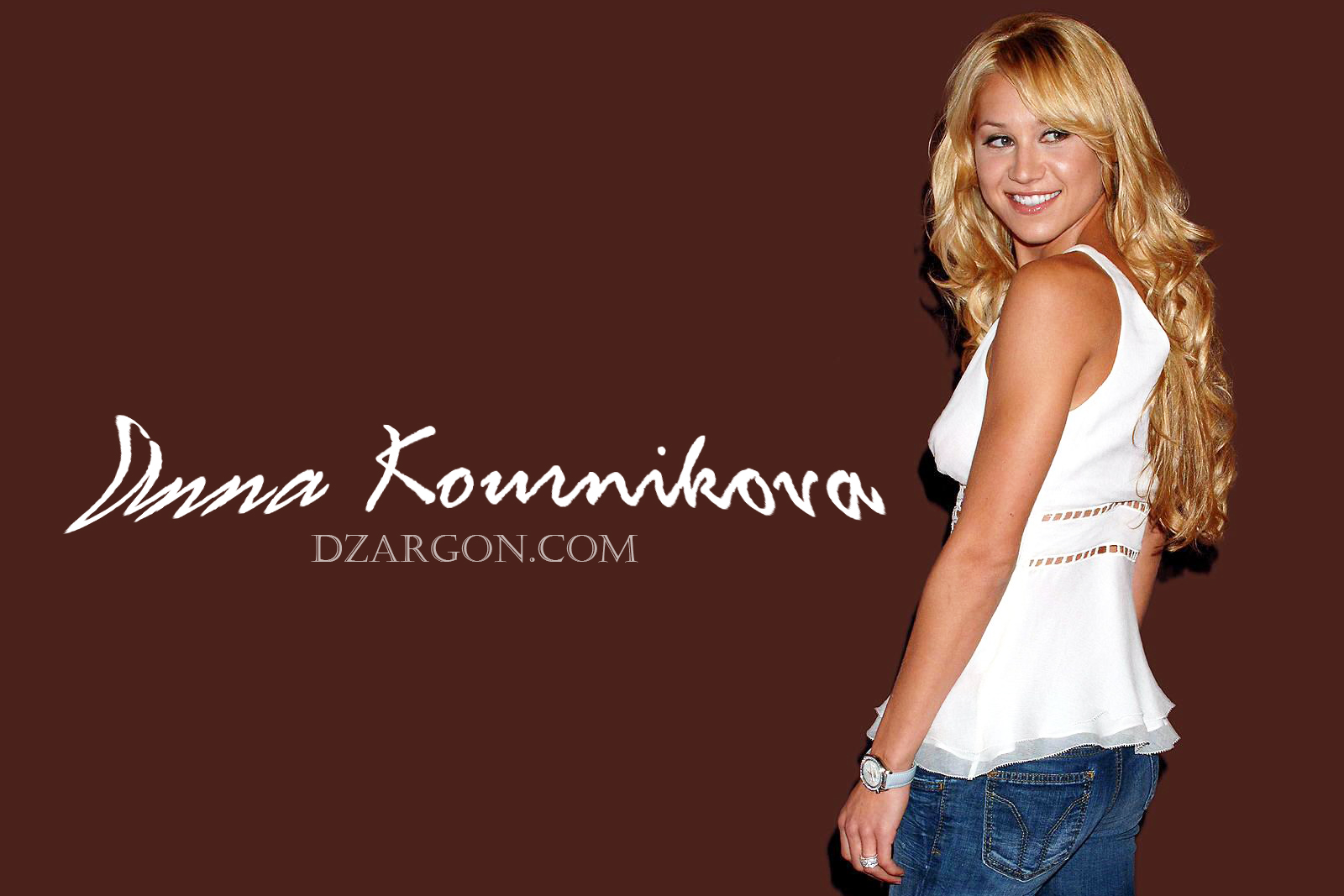 Wallpaper Foto atlit Cantik anna kournikova diet Wallpaper Foto atlit Cantik anna kournikova dating history Wallpaper Foto atlit Cantik anna kournikova dan enrique iglesias Wallpaper Foto atlit Cantik anna kournikova dating Wallpaper Foto atlit Cantik anna kournikova dead Wallpaper Foto atlit Cantik anna kournikova divorce Wallpaper Foto atlit Cantik anna kournikova date of birth