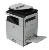 Sharp MX-C311 Printer Driver