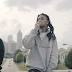 "Video:  Jace ft Robb Banks ""Midas"""