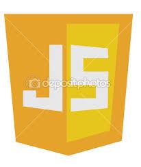 Icono de Javascript