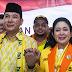 Konsep Trilogi Pembangunan Kembalikan Kejayaan Indonesia