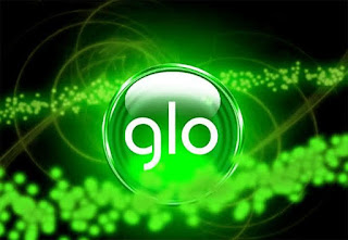 Glo Special Data Offer: Get 1.2GB for N200, 6GB for N1000