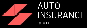 Welcome To Auto Insurance Quotes Online