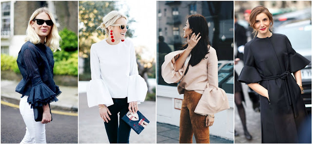 bell-sleeves-tendencias-trends-fashion-street-style-chez-agnes
