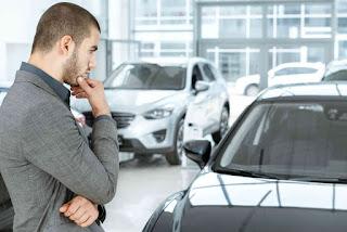 4 Pertimbangan Membeli Mobil untuk Kalangan Mahasiswa
