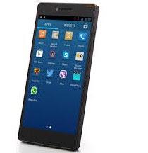 Spesifikasi Apollo, Smartphone Baru Besutan Vernee