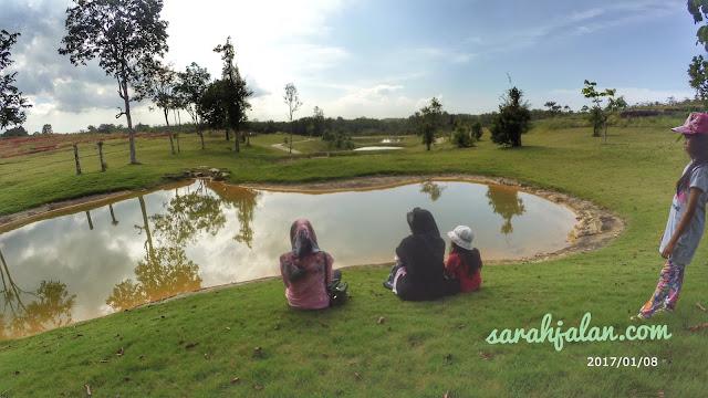 Welcome To My Blog Sarah Jalan Com Wisata Taman Safari