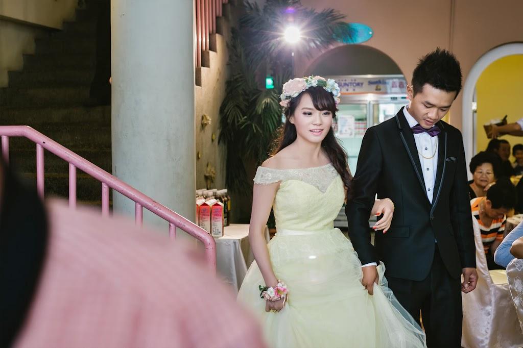 金樽會館 婚攝